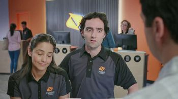 Boost Mobile TV Spot, 'Impuestos y tarifas incluidas' [Spanish] - Thumbnail 2