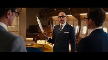Kingsman: The Golden Circle - Alternate Trailer 17