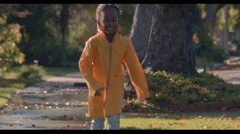 Honda CR-V TV Spot, 'Rain' [T1] - Thumbnail 4