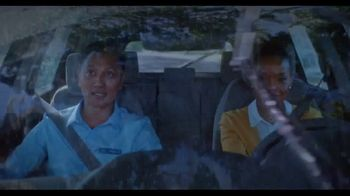Honda CR-V TV Spot, 'Rain' [T1] - Thumbnail 6