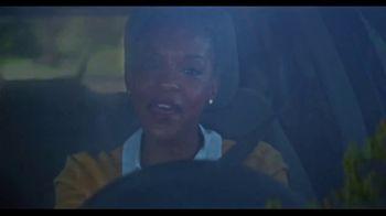 Honda CR-V TV Spot, 'Rain' [T1] - Thumbnail 7