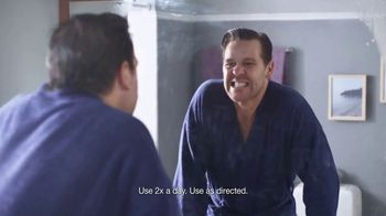 Listerine Total Care TV Spot, 'Total Family' - Thumbnail 5