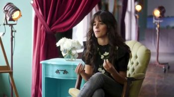 Radio Disney Next Big Thing TV Spot, 'Camila Cabello: Discovery' - Thumbnail 3
