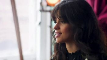 Radio Disney Next Big Thing TV Spot, 'Camila Cabello: Discovery' - Thumbnail 5