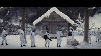 Kingsman: The Golden Circle - Alternate Trailer 18