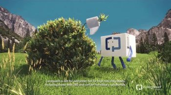 Cologuard Cancer Screening TV Spot, 'No Place Like Home' - Thumbnail 4