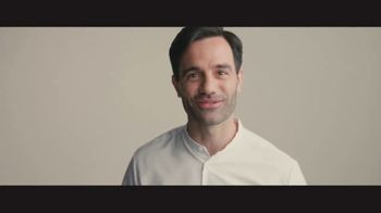 Wealthsimple TV Spot, 'Ramin: Time Rich' - 2 commercial airings