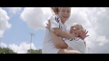 Danone Nations Cup TV Spot, '2017 World Final' Featuring Abby Wambach - Thumbnail 5