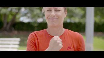 Danone Nations Cup TV Spot, '2017 World Final' Featuring Abby Wambach - Thumbnail 6