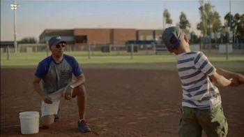 Grand Canyon University TV Spot, 'Time to Earn Your Degree at GCU'