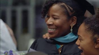 Grand Canyon University TV Spot, 'Time to Earn Your Degree at GCU' - Thumbnail 6