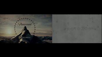 Mother! - Alternate Trailer 38