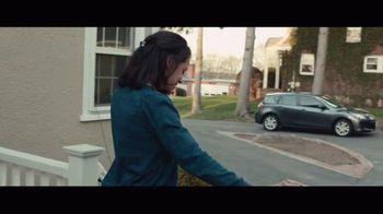 Stronger - Alternate Trailer 4