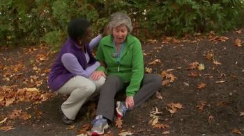 Medical Alert TV Spot, 'Joan' - Thumbnail 2