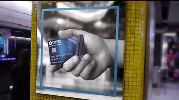 PenFed Power Cash Rewards Visa TV Spot, 'Una gran tarjeta' [Spanish]
