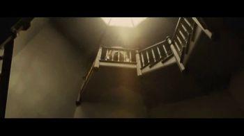 Mother! - Alternate Trailer 23