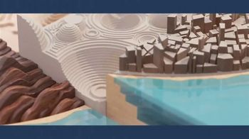 IBM Cloud TV Spot, 'Built for Your Business' Song by Harry Nilsson - Thumbnail 3