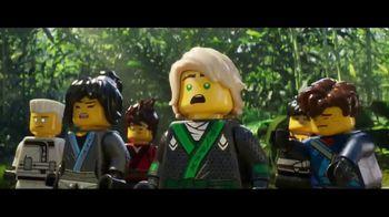 The LEGO Ninjago Movie - Alternate Trailer 23