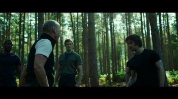 American Assassin - Alternate Trailer 21