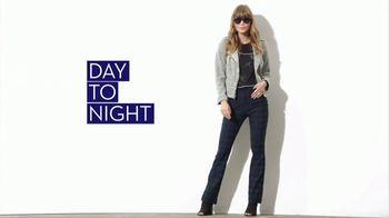 Kohl's Fall Style Event TV Spot, 'Apt. 9: Smart New Look' - Thumbnail 4