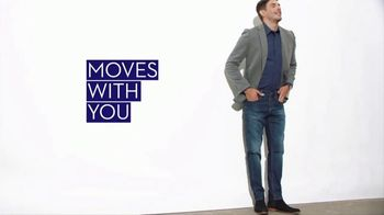 Kohl's Fall Style Event TV Spot, 'Apt. 9: Smart New Look' - Thumbnail 5