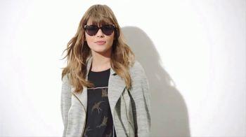Kohl's Fall Style Event TV Spot, 'Apt. 9: Smart New Look' - Thumbnail 6