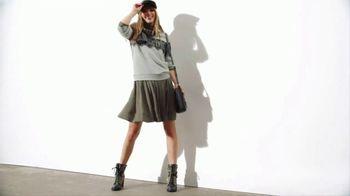 Kohl's Fall Style Event TV Spot, 'Apt. 9: Smart New Look' - Thumbnail 7