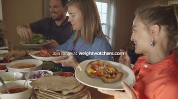 Weight Watchers TV Spot, 'Always up for Anything: Free Starter Kit' - Thumbnail 5