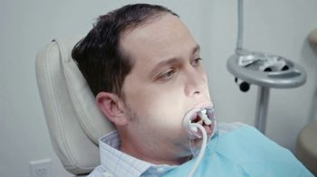 LifeLock TV Spot, 'Dentist + 30 Days Free' - Thumbnail 6