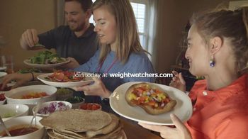 Weight Watchers TV Spot, 'Always up for Anything: Lose 10 Pounds' - Thumbnail 6
