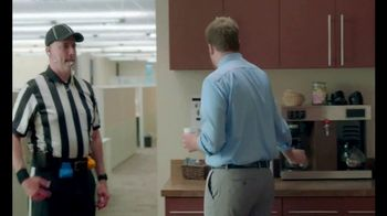 GEICO TV Spot, 'One Job: Brew Coffee' - Thumbnail 3