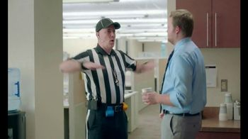 GEICO TV Spot, 'One Job: Brew Coffee' - Thumbnail 4