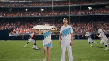 AT&T TV Spot, 'ESPN: Watch Anywhere' Featuring Anders Holm - Thumbnail 6