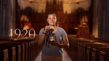 University of Pittsburgh TV Spot, 'First 230 Years' - 5 commercial airings
