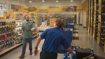NAPA Auto Parts TV Spot, 'Know How: Superpower' - Thumbnail 1