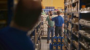 NAPA Auto Parts TV Spot, 'Know How: Superpower' - Thumbnail 4