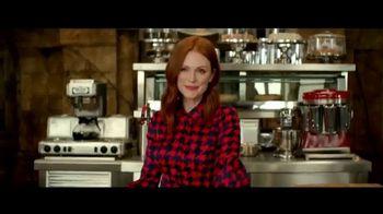 Kingsman: The Golden Circle - Alternate Trailer 11