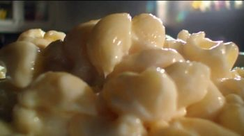 Panera Bread Catering TV Spot, 'Good, Clean and Real' - Thumbnail 1