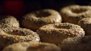 Panera Bread Catering TV Spot, 'Good, Clean and Real' - Thumbnail 2