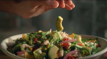 Panera Bread Catering TV Spot, 'Good, Clean and Real' - Thumbnail 4