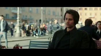 American Assassin - Alternate Trailer 15