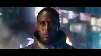 Destiny 2 TV Spot, 'New Legends Will Rise' Song by Beastie Boys - Thumbnail 6