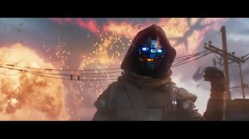 Destiny 2 TV Spot, 'New Legends Will Rise' Song by Beastie Boys - Thumbnail 7