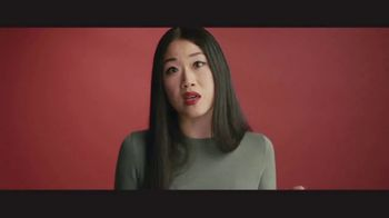 Wealthsimple TV Spot, 'Mary: Doing Money Wrong' - 5 commercial airings