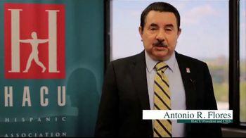 HACU TV Spot, 'Opportunities' - Thumbnail 4