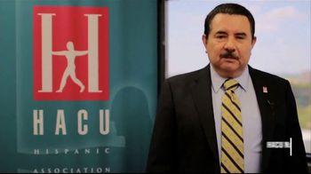 HACU TV Spot, 'Opportunities' - Thumbnail 5