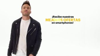 Sprint Unlimited TV Spot, 'Aprovecha: Moto E4' con Prince Royce [Spanish] - Thumbnail 6
