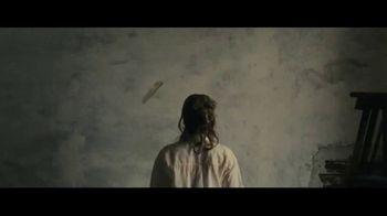 Mother! - Alternate Trailer 27