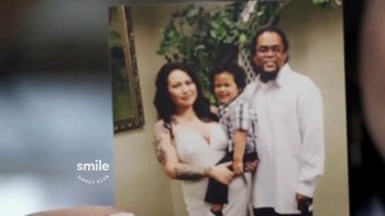 Smile Direct Club TV Spot, 'Real Customers Sharing Their Smile Stories' - Thumbnail 3