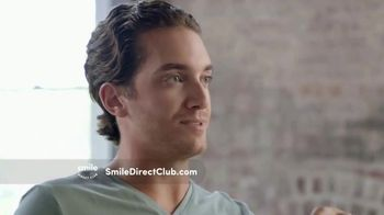 Smile Direct Club TV Spot, 'Real Customers Sharing Their Smile Stories' - Thumbnail 8